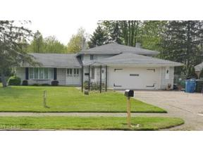 Property for sale at 3890 Dover Center Road, North Olmsted,  Ohio 44070