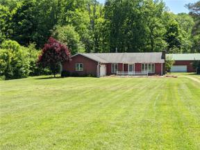Property for sale at 6400 Neff Road, Valley City,  Ohio 44280