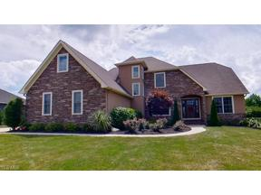 Property for sale at 7256 Dunphys Way, Valley City,  Ohio 44280
