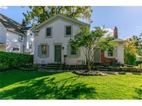 Property for sale at 136 E Bridge Street, Berea,  Ohio 44017