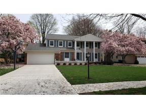 Property for sale at 387 Hurst Drive, Bay Village,  Ohio 44140