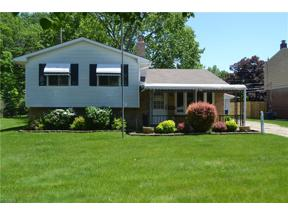 Property for sale at 6229 Elmdale Road, Brook Park,  Ohio 44142