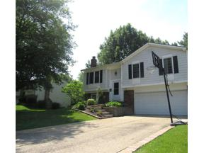 Property for sale at 8871 Fairlane Drive, Olmsted Township,  Ohio 44138