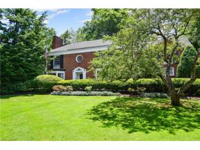 Property for sale at 2748 Landon Road, Shaker Heights,  Ohio 44122