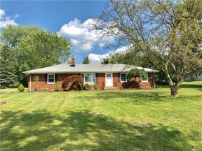 Property for sale at 4759 Brainard Road, Chagrin Falls,  Ohio 44022