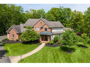 Property for sale at 116 Ashleigh Drive, Chagrin Falls,  Ohio 44022