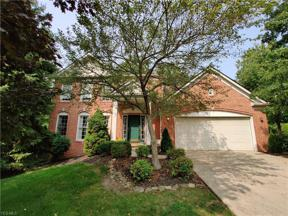 Property for sale at 2151 Demi Drive, Twinsburg,  Ohio 44087