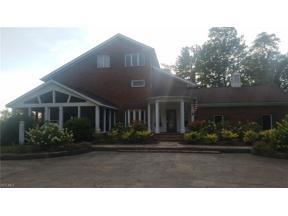 Property for sale at 13870 Auburn Road, Newbury,  Ohio 44065