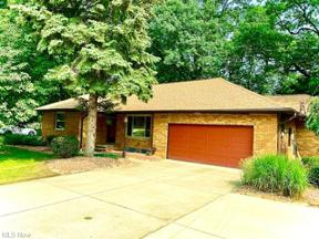 Property for sale at 231 Skyview Drive, Seven Hills,  Ohio 44131
