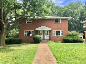Property for sale at 6923 Brandywine Road, Parma Heights,  Ohio 44130