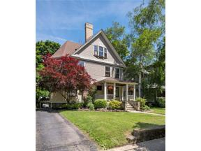Property for sale at 2965 Hampshire Road, Cleveland Heights,  Ohio 44118