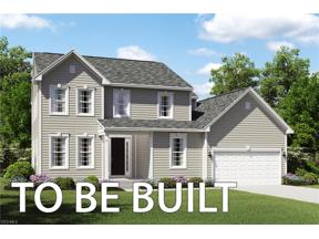 Property for sale at 37399 W Fenwick Drive, North Ridgeville,  Ohio 44039