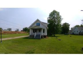Property for sale at 4366 Kimmich Drive, Brunswick,  Ohio 44212