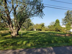 Property for sale at S/L 77 & 78 Community Road, Sheffield Lake,  Ohio 44054