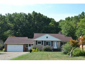 Property for sale at 236 E Ridgewood Drive, Seven Hills,  Ohio 44131