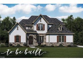Property for sale at 8615 Hunters Ridge Run, Wadsworth,  Ohio 44281