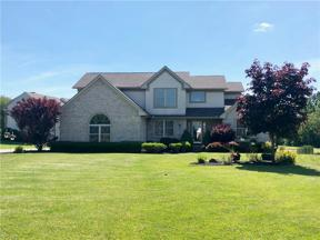 Property for sale at 505 Sara Lane, Copley,  Ohio 44321