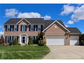 Property for sale at 964 Lonetree Court, Brunswick,  Ohio 44212