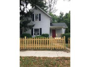 Property for sale at 237-249 Mulberry Street, Berea,  Ohio 44017