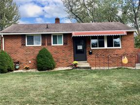 Property for sale at 6371 Sandfield Drive, Brook Park,  Ohio 44142