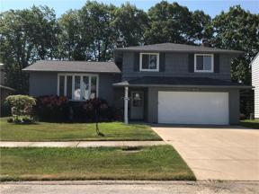 Property for sale at 2303 Augustine Drive, Parma,  Ohio 44134