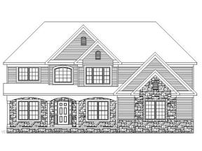 Property for sale at S/L 52 Maypine Farms Boulevard, Highland Heights,  Ohio 44143