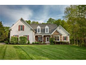 Property for sale at 8050 Bainbrook Dr, Chagrin Falls,  Ohio 44023