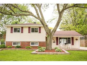Property for sale at 773 Starlite Drive, Berea,  Ohio 44017