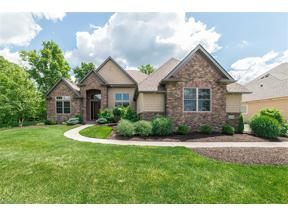 Property for sale at 14281 Bentley Lane, Strongsville,  Ohio 44136