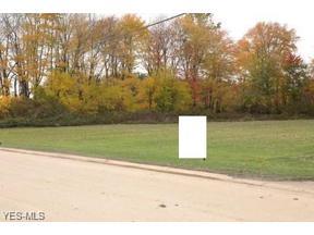 Property for sale at 35666 Schneider Court, Avon,  Ohio 44011