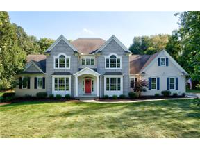Property for sale at 11445 Bartholomew Road, Chagrin Falls,  Ohio 44023