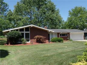 Property for sale at 7702 W 130th Street, Middleburg Heights,  Ohio 44130