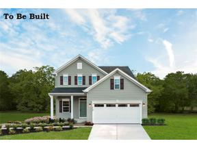 Property for sale at 8857 Merryvale Lane, Twinsburg,  Ohio 44087