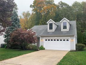 Property for sale at 179 Herrmann Drive, Avon Lake,  Ohio 44012