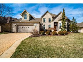 Property for sale at 717 Windward Circle, Sandusky,  Ohio 44870