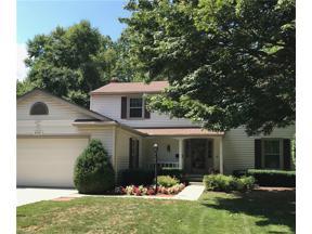 Property for sale at 606 Debbington Drive, Bay Village,  Ohio 44140
