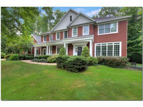 Property for sale at 2460 Bramfield Way, Hudson,  Ohio 44236