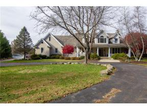 Property for sale at 649 Chart Road, Cuyahoga Falls,  Ohio 44223