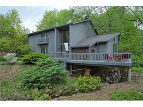 Property for sale at 31049 Gates Mills Boulevard, Pepper Pike,  Ohio 44124