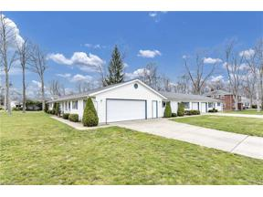 Property for sale at 146 Armour Road, Avon Lake,  Ohio 44012