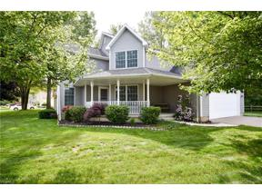 Property for sale at 265 Abbotsford Drive, Sheffield Lake,  Ohio 44054