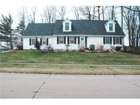 Property for sale at 3045 Cauldron Court, Brunswick,  Ohio 44212