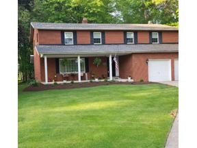 Property for sale at 6723 Warrington Drive, North Olmsted,  Ohio 44070