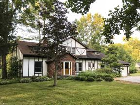 Property for sale at 275 Morgan Street, Oberlin,  Ohio 44074