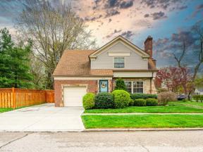Property for sale at 4776 W Park Drive, Fairview Park,  Ohio 44126