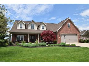 Property for sale at 633 U S Grant Street, Lagrange,  Ohio 44050