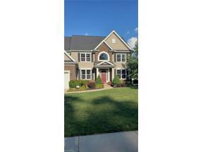 Property for sale at 349 Belmar Boulevard, Avon Lake,  Ohio 44012