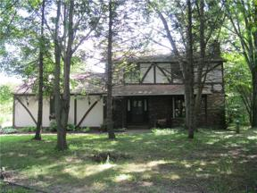 Property for sale at 17025 S Boone Road, Columbia Station,  Ohio 44028