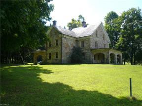 Property for sale at 0 River Ridge Farm Road, Other Pennsylvania,  Pennsylvania 16323