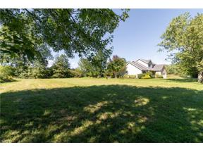 Property for sale at Pyle South Amherst Road, Oberlin,  Ohio 44074